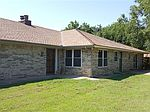 5725 NW 36th St, Warr Acres, OK