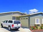 35109 Hwy 79 #SPACE 264, Warner Springs, CA