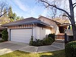 5930 Fiddletown Pl, San Jose, CA