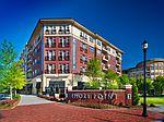 855 Emory Point Dr, Atlanta, GA