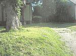 134 Sollitt St, Jackson, MS