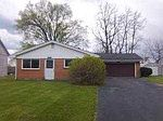2197 Renee Dr, Middletown, OH