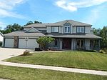 11709 Eagle Creek Pass, Fort Wayne, IN