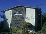15250 10th Ave SW APT A, Burien, WA