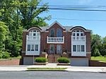 282 South St, New Providence, NJ