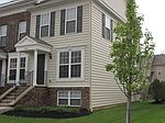 3845 Dowitcher Ln # 69-384, Columbus, OH