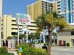 2710 S Ocean Blvd # 106-A, Myrtle Beach, SC