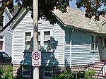 1802 S 17th St, Milwaukee, WI