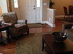Woodlake Dr Lot 3, Stillwater, NY 12866