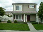 20665 E 47th Ave, Denver, CO