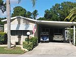 198 Dixie Dr # 198, Haines City, FL