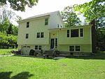 169 N White Rock Rd, Holmes, NY