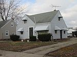 3993 E 186th St, Cleveland, OH