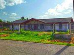 115 N Breyfogle Rd, Palmview, TX