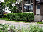 4860 Park Commons Dr APT 202, St Louis Park, MN