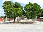 91 SE 7th Ave , Hialeah, FL 33010