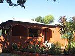 179 Edgemont Ave, Vallejo, CA