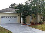 3228 Cullendale Dr Tampa FL 33618, Carrollwood, FL