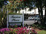 13227 Ambaum Blvd SW, Burien, WA