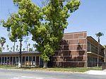1600 N Arrowhead Ave, San Bernardino, CA