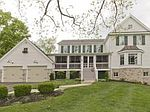7447 Olentangy River Rd, Columbus, OH
