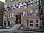 107 Townsend St, Dorchester, MA