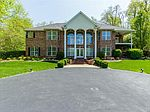 17 Manderly Place Dr, O Fallon, MO