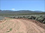 Sabine Rd LOT 423, San Luis, CO