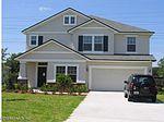 3107 Double Oaks Dr, Jacksonville, FL