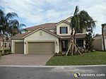 11996 Yellow Fin Trl, Orlando, FL