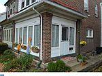 1015 Harrison St, Philadelphia, PA