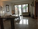 2540 Shore Blvd # 6Z, Astoria, NY