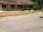 192 Brookside Ln, Ozark, AL