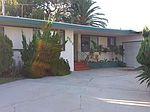 6505 Shenandoah Ave, Los Angeles, CA