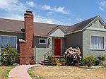 516 Clayton Ave , El Cerrito, CA 94530