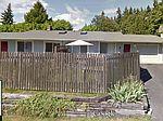700-702 143rd Pl. Se., Bellevue, WA