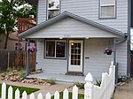 3251 S Washington St, Englewood, CO