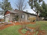 2990 NE Purcell Blvd , Bend, OR 97701