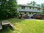 34 Windham Rd # R, Derry, NH