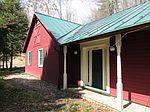 1835 Warrensville Rd, Montoursville, PA