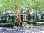 1830 Saint Mary St, Jackson, MS