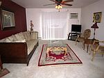 1548 Route 9 APT 2D, Wappingers Falls, NY