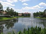 17220 Heart Of Palms Dr, Tampa, FL