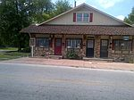 1104 Downing St SW # A, Wilson, NC