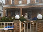 1567 73rd Street # 2nd FL 3RD, Brooklyn, NY
