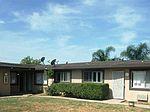 413 W Ramona Dr, Rialto, CA