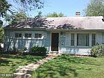 4817 Rockford Dr, Landover Hills, MD