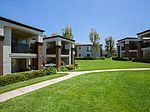 2851 Bedford Ln, Chino Hills, CA