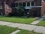 10645 S Bensley Ave # HOUSE, Chicago, IL