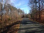 1227 Leigh Mountain Road, Green Bay, VA